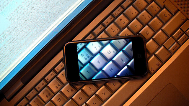 Apple steps up UDID deprecation as iOS app data access remains in the spotlight