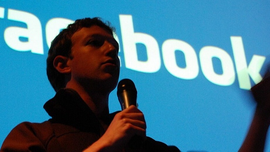 Why Facebook has far greater revenue growth potential than most people think