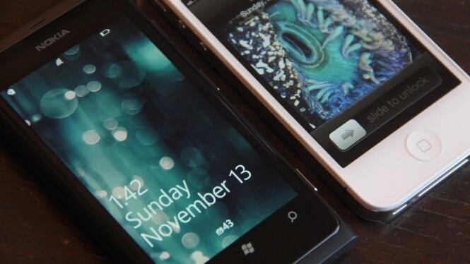 Microsoft's platform plan: unification. Or, how Windows Phone 8 essentially is Windows 8