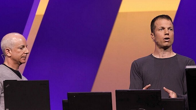 Media Center remains a tumultuous, and rumor ridden component of Windows 8