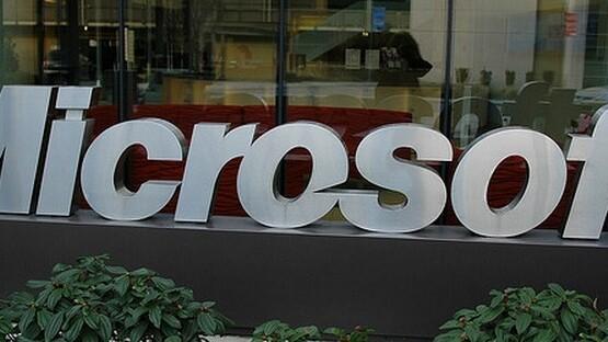 Windows 8: Not your idea