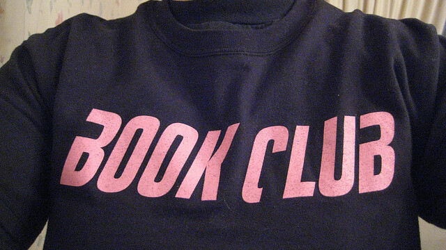 Book publisher Penguin takes to Twitter for unique book club experience