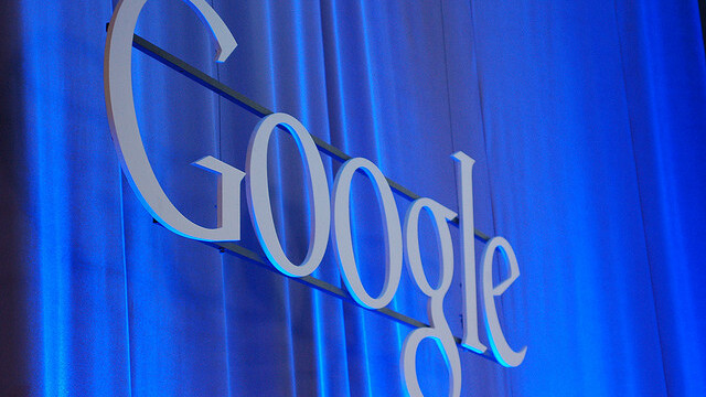 Google closes in on Google Drive launch, its long awaited Dropbox competitor