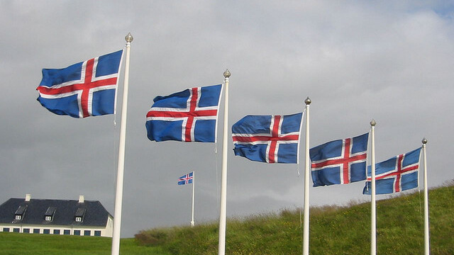 This popular website helps Icelandic couples avoid incest