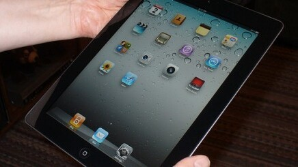 How Apple used a British shell company to snap up the iPad trademark from Proview