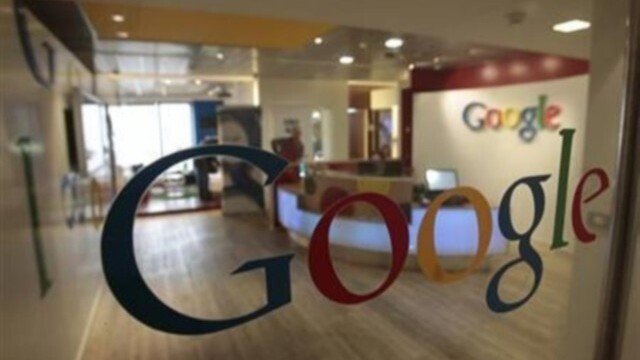 Google says European Commission has approved Motorola Mobility acquisition
