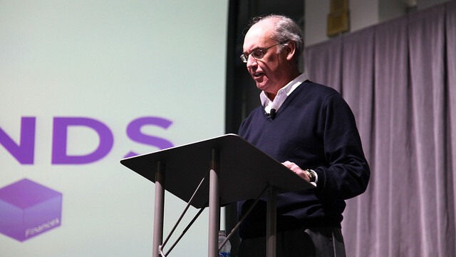 Yahoo! chairman Roy Bostock and three others to leave its board