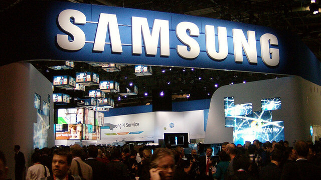 Ice Cream Sandwich tipped to hit Samsung Galaxy S II, Galaxy Note from March 1