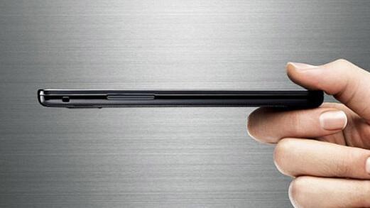 Samsung ships 20 million Galaxy S II smartphones in 10 months