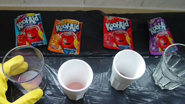 Super Bowl advertisers did one thing right, they didn't drink the social media kool-aid