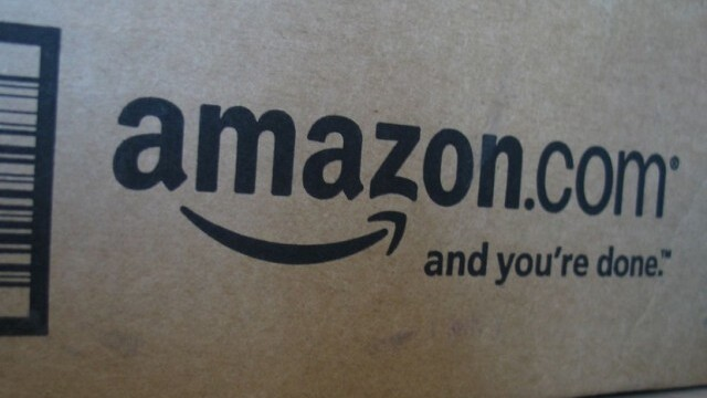 Amazon could finally shake off its e-commerce shackles and open a physical store