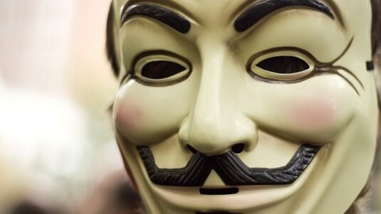 Anonymous hacked police emails & intercepted FBI/Scotland Yard telephone call
