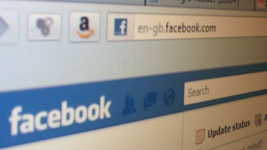 Facebook rolling out timeline for brand pages, available to all by March 31