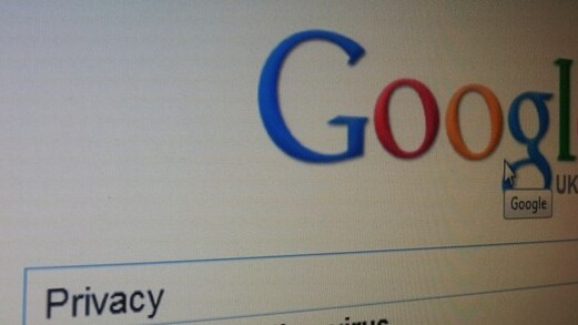 """Here's Google's extensive response to EU requests to """"pause"""" its privacy policy updates"""