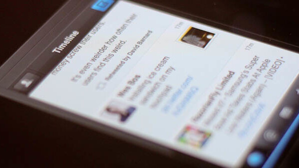 Tweetbot 2.0 for iPhone adds one-tap links, inline images and a huge speed boost
