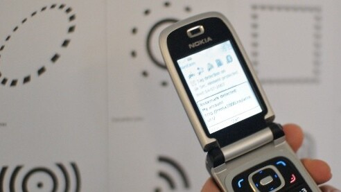 Boku brings NFC to all mobile phones to launch a more 'complete' payment platform