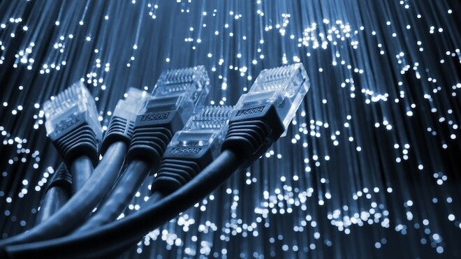 Flush with fresh funding, ICT services provider Six Degrees Group acquires Ultraspeed
