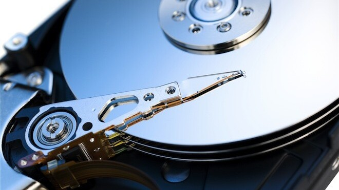Dell buys backup software company AppAssure to boost its storage, software portfolios