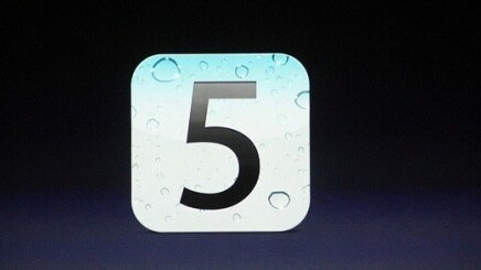 Apple's Tim Cook says there are now over 100M iCloud users, marking 15M user growth in 21 days
