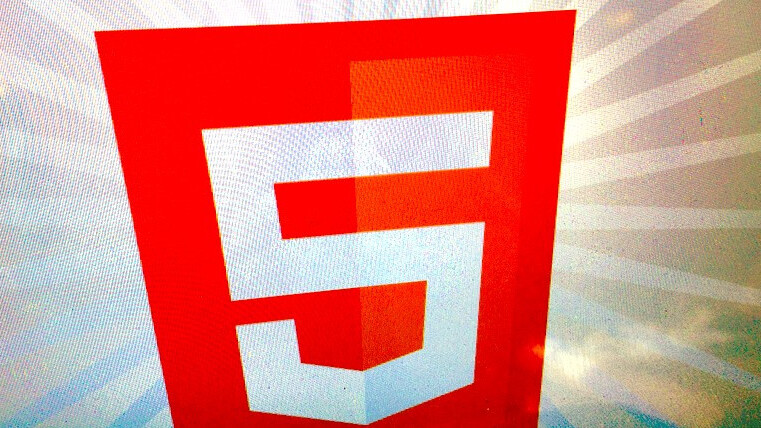 Worried about HTML5/CSS3 being unsupported? This site tells you what's safe