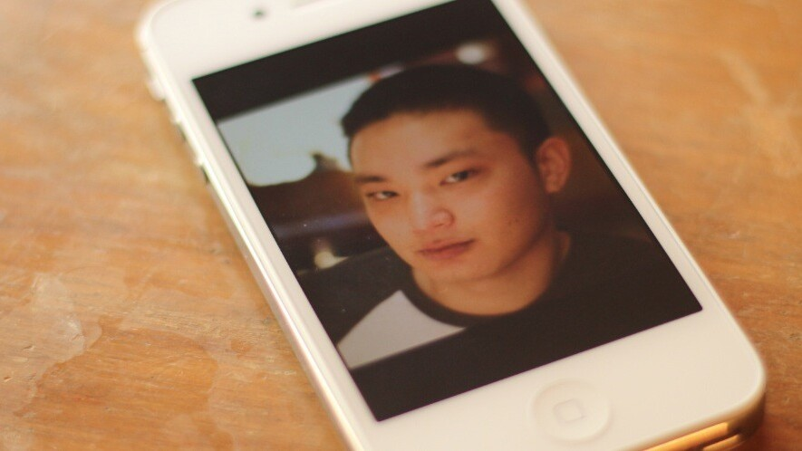 Impending's Phill Ryu on its first app Clear, natural UI and turning passion into product