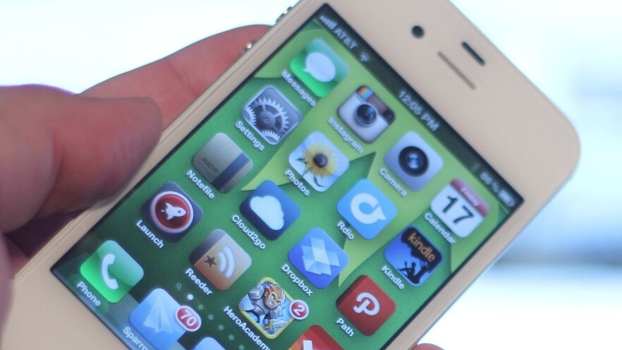 Apple acquires Chomp to make its App Store search and discovery actually useful [Updated]
