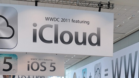 Motorola Mobility forces Apple to suspend iCloud push services in Germany
