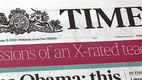 Murdoch announces cut-price weekend tabloids, but doubles the Times' digital subscription price