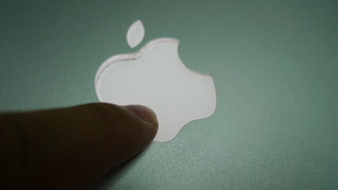 Apple's next-gen TV reported to support hand gestures and voice commands