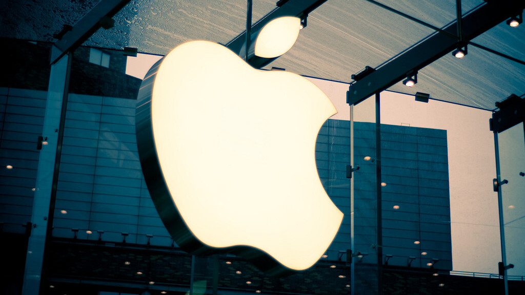 Reality check: Apple makes more in a day than Twitter earns over a year