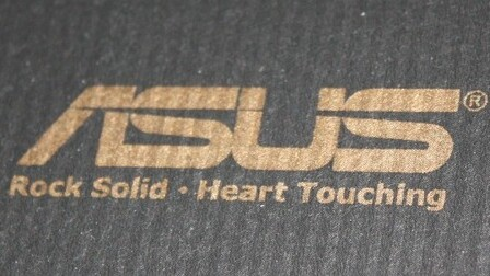 Apple reportedly squeezes Pegatron into ceasing ASUS ultrabook production