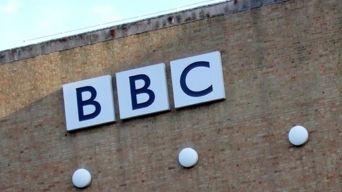The BBC is experimenting with Perceptive Media, and it could transform TV forever