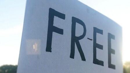 PeerPerks lets brands reward influential social media users with freebies