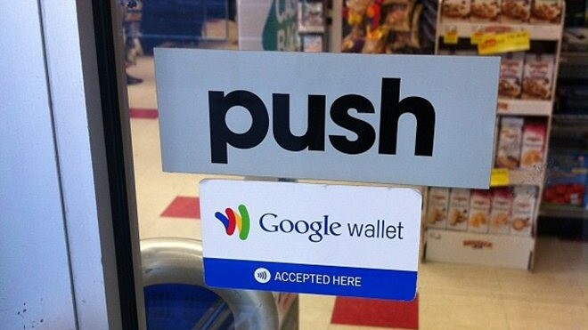 Google Wallet users get $5 apology as prepaid service resumes in full after security issues