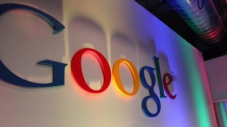 Google is giving away Amazon vouchers for learning more about your Web browsing habits