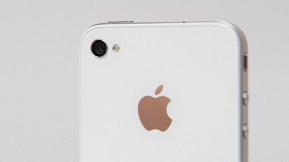 Apple sues Motorola Mobility in The U.S. over Qualcomm patent licensing agreement