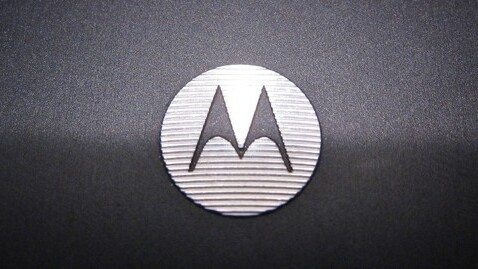 Motorola China employees protest as Google's mass layoffs come into effect