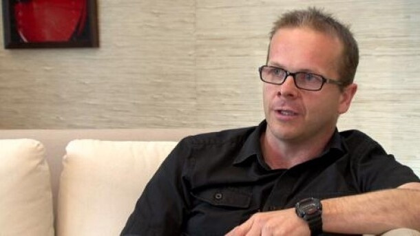 Apple grabs another gaming executive with appointment of Xbox Live marketing chief