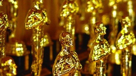 TweetReach reveals Twitter's Oscar buzz: Over 2 million tweets with a spike of 18,718 in one minute