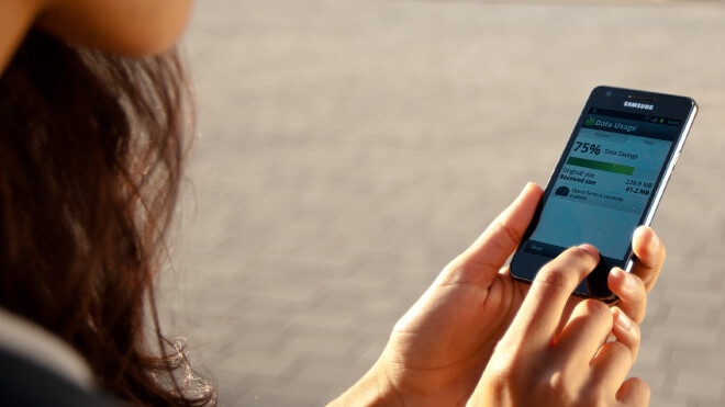 Opera acquires two mobile ad firms for up to $64.5 million, reports solid earnings