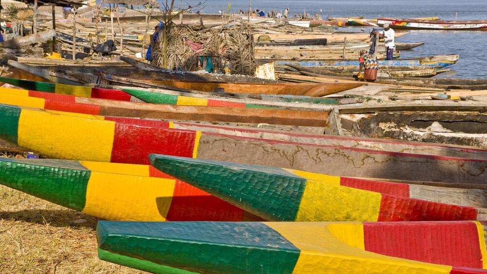 Will social media influence Senegal's presidential election?