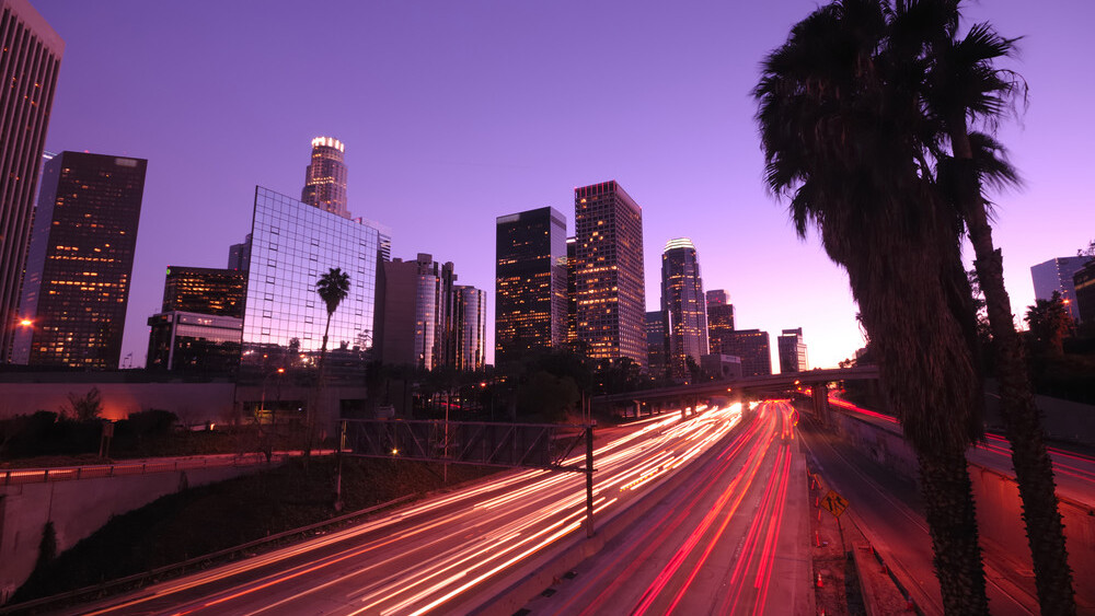 LA's tech scene heats up as Science Inc. gets ready to launch its first batch of startups
