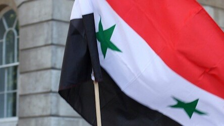 Syrian blogger Razan Ghazzawi released, but banned from leaving the country