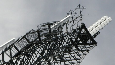 EU states must allow 4G Internet use on analogue TV spectrum by January 2013