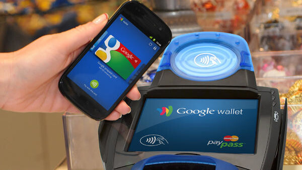 Google Wallet is removing support for gift and loyalty cards, so spend your balance by August 21