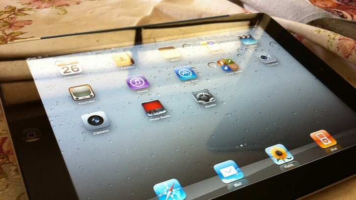 It's OnLive vs. Microsoft over Windows on your iPad