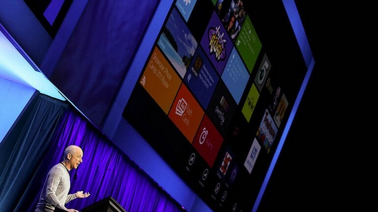 What I want in my future Windows 8 tablet