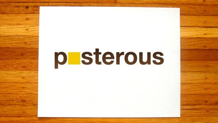 Posterous 19 days ago: 'We have absolutely no plans to sell'
