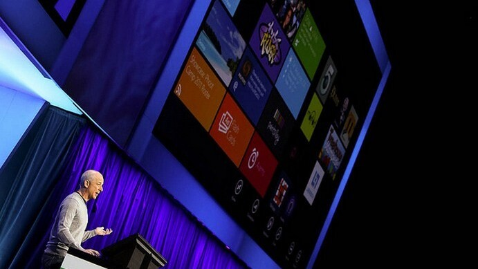 Its demise imminent, Zune finds spiritual longevity in Office 15's design