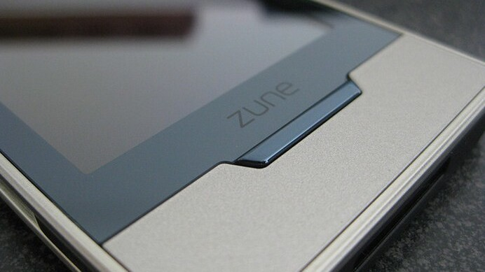This week at Microsoft: Xbox, Zune, and space flight